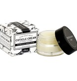 Beekman 1802 Vanilla Cuticle Cream