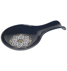 Now Designs Medina Spoon Rest