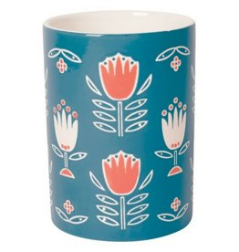 Now Designs Tulipa Utensil Crock