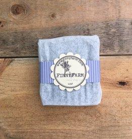 Finny Farm Bar Soap, Lavender