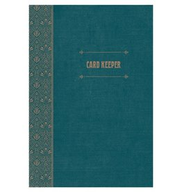Hachette Book Group Card Keeper