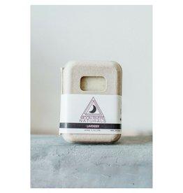 Moon River Naturals Lavender Soap