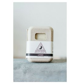 Moon River Naturals Moon - Lavender Soap