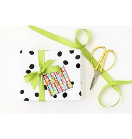 When It Rains FaLaLa Gift Tags