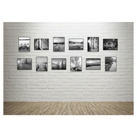 Typo Format Frame, 8 1/2 x 11 - Typo Market