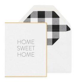 Sugar Paper Sugar - Home Sweet Home