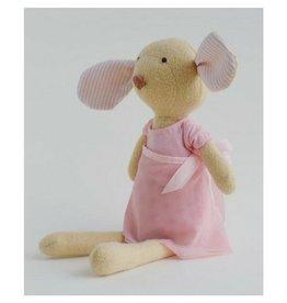 Hazel Village Annicke Mouse/Tutu
