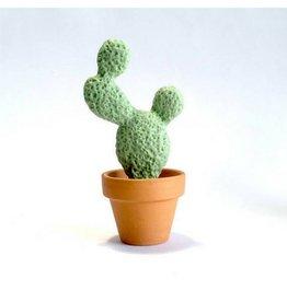 Tularoo Soaps Tul - Cactus Soap/B
