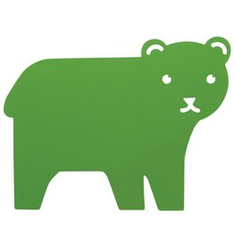 Now Designs Now - Bear Trivet