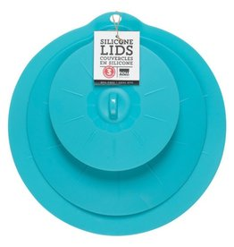 Now Designs Now - Silicone Lids