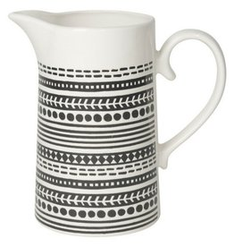 Now Designs Now - Canyon Pitcher