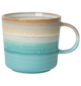 Now Designs Now - Horizon Mug