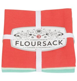 Now Designs Fiesta Tea Towels