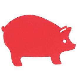 Now Designs Now - Pig Trivet