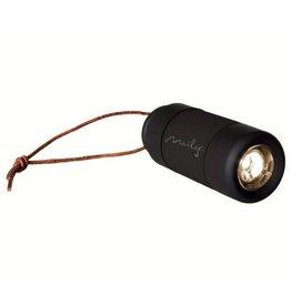 Maileg Flashlight