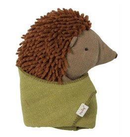 Maileg Mail - Hedgehog