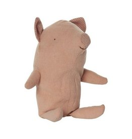 Maileg Pig