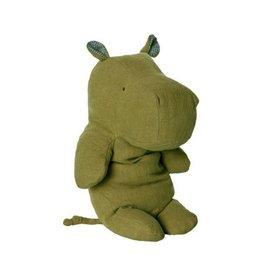 Maileg Mail - Hippo