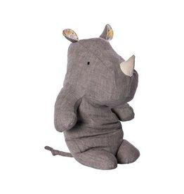 Maileg Mail - Rhino