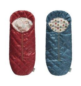 Maileg Sleeping Bag