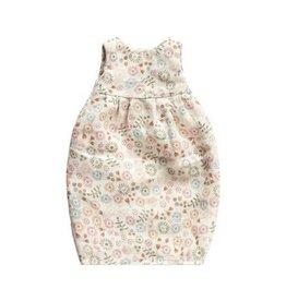Maileg Mail - Sun Dress