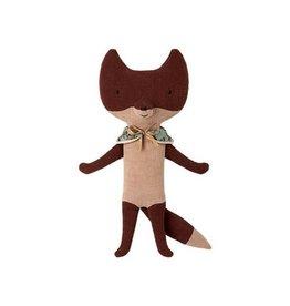 Maileg Fox