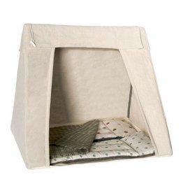 Maileg Mail - Tent
