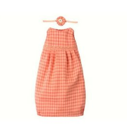 Maileg Mail - Best Friend Dress