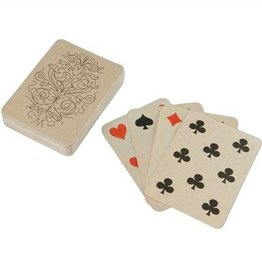 HomArt Hom - Playing Cards