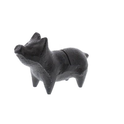HomArt Hom - Pig Place Card Holder