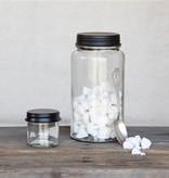 HomArt Hom - Storage Jar, Sm