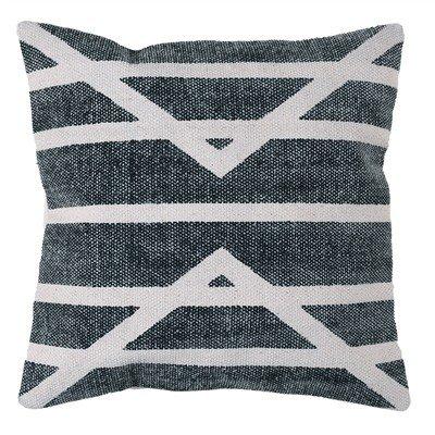 HomArt Hom - Pillow 16x16