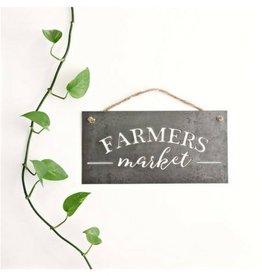 Highland Ridge Farmer's Market