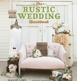 Gibbs Smith Gibbs - Rustic Wedding