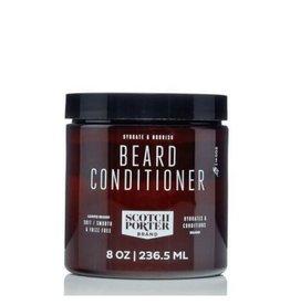 Scotch Porter Scotch: Beard Conditioner