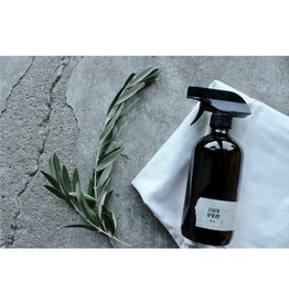 Blacksmith Linen & Room Spray