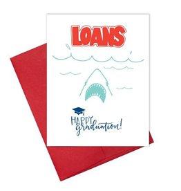 Colette Paperie Loans