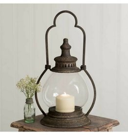 CTW Home Small Steeple Lantern