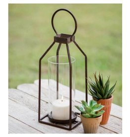CTW Home Greenville Lantern, Sm