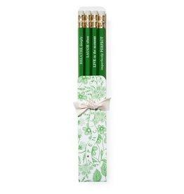 Karen Adams Karen - Mindful Pencils