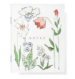 Karen Adams Karen - Mini Floral NB