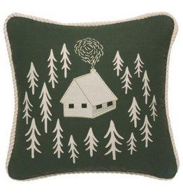 Now Designs Retreat Pillow