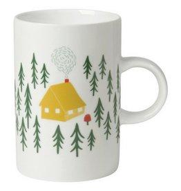 Now Designs Retreat Mug