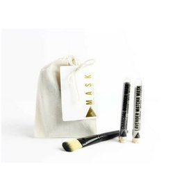 URB Apothecary Mask Gift Set