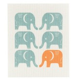 Now Designs Edgar Elephant Swedish
