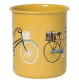 Now Designs Bicicletta Pencil Cup