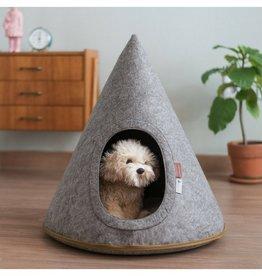 Nooee Pet Pet Cave - Toby
