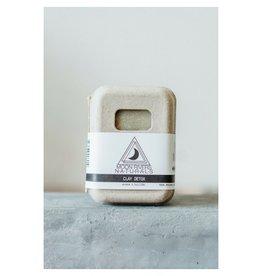 Moon River Naturals Clay Detox Soap