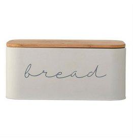 Bloomingville Bread Bin