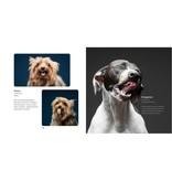 Gibbs Smith Peanut Butter Dogs